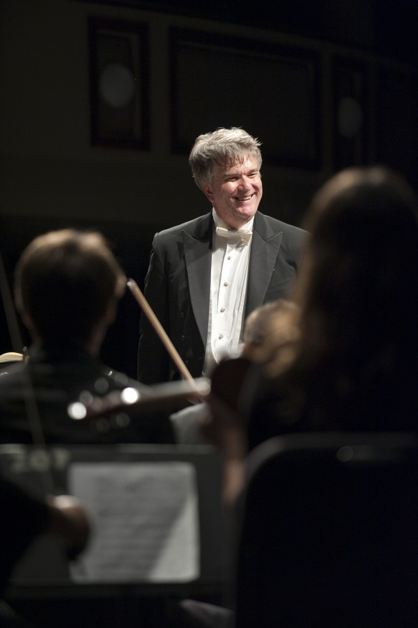 an experience at the north state symphony concert Discover summer across north carolina uniquely carolina events and attractions to visit this summer in all 100 counties.