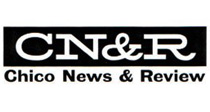 North State Symphony sponsor Chico News & Review