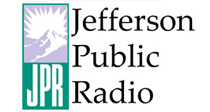 North State Symphony sponsor Jefferson Public Radio