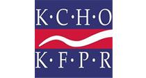 North State Symphony sponsor KCHO-KFPR