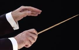 Conductor Search Update