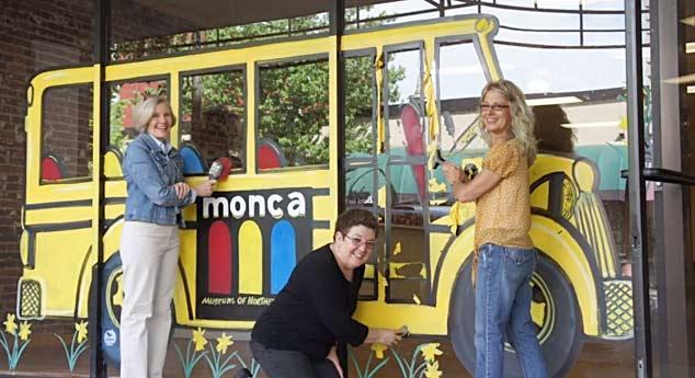 monca-page