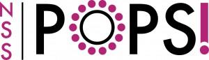 NSS POPS logo 160517