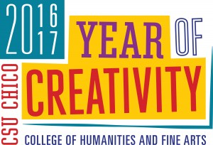 Year-of-creativity-logo-color