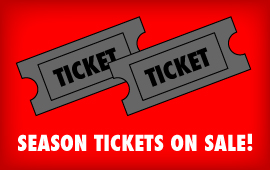 season-tickets-web-header