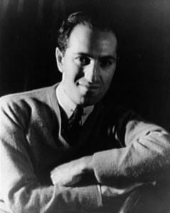george_gershwin_1937