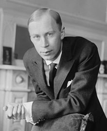 sergei_prokofiev_circa_1918_over_chair_bain