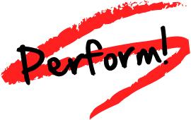 explore_perform2
