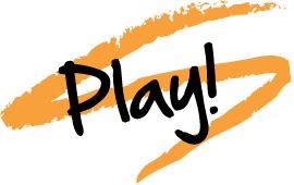 explore_play2