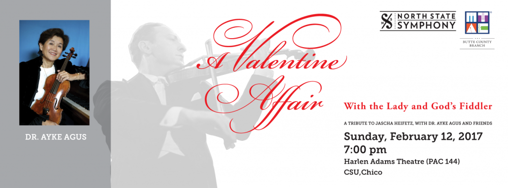ValentineAffair_fb2017