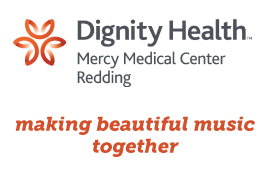 Our Dignity Health Partnership