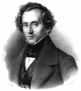 felix-mendelssohn-bartholdy-amz-1837