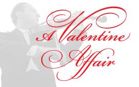 A Valentine Affair