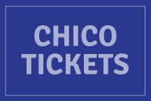 chico-tickets-button