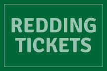 redding-tickets-button
