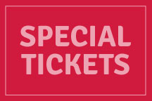 special-tickets-button