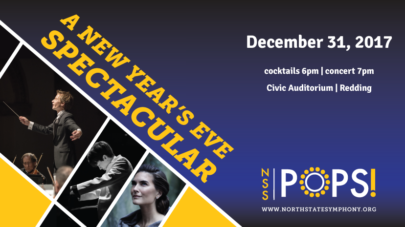 NSS-NYE-facebook-cover