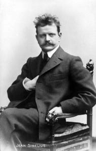 Jean_Sibelius_in_1890