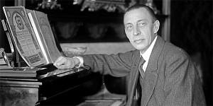 rachmaninoff-600