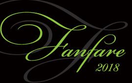 Spring Scholarship Fundraiser Banquet