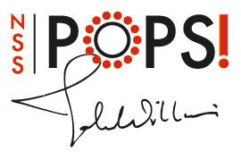 NSS POPS<br>April Concert
