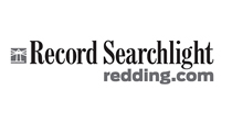 North State Symphony sponsor Reord Searchlight
