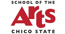 North State Symphony sponsor Chico State School of the Arts