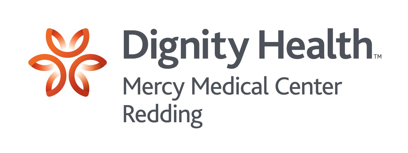 MercyMed