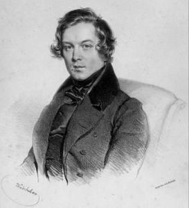 Robert_Schumann_1839bw