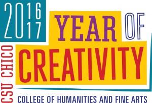 Year-of-creativity-logo-color