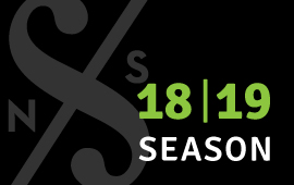 Our 2018-19 Concert Season