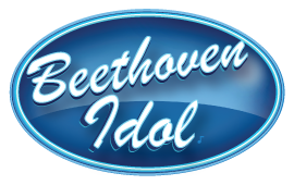 Beethoven Idol Winners Announced!