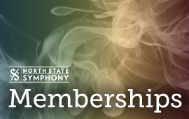 NSS Memberships